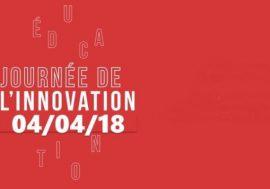Journées de l'innovation