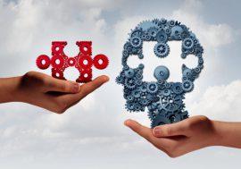 Intelligence Artificielle et éducation