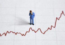Fonds d'investissement : pourquoi ils s'intéressent à l'enseignement supérieur
