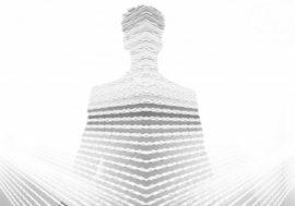 L'enseignement supérieur plonge dans la 'boîte noire' de l'intelligence artificielle