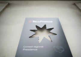 Financement de l'enseignement supérieur : la montée en puissance des Régions