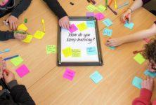 Learning effectiveness: pour mieux enseigner au XXIème siècle