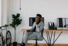 L'e-learning en 2018 et ses enjeux pour les organisations