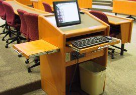 L'enseignement supérieur en management enFrance: l'hypothèse d'unscénario derupture