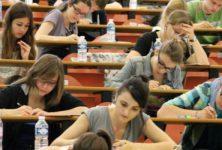 Les grandes écoles repensent leurs concours pour séduire de nouveaux étudiants