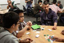 L'enseignement supérieur, en voie de gamification ?