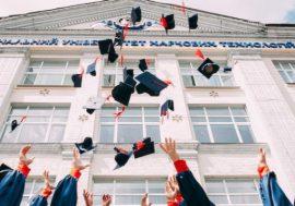 Que pensent les Français des études supérieures ?