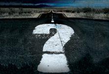 Jean-Pierre Astolfi : L'erreur, un outil pour enseigner